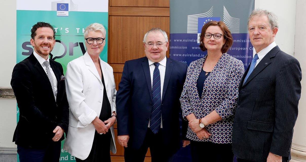 John-Nolan-EU-funding